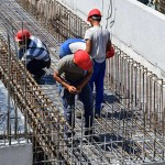 Construction Labor – Skilled