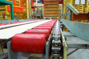 when to replace your conveyor