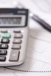 calculating construction costs for a new manufacturing site