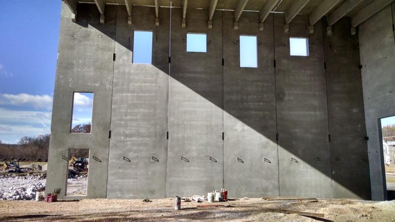 building-construction-16-8