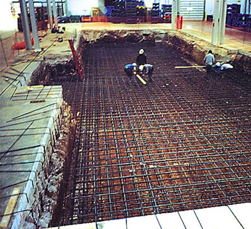 building-construction-16-9