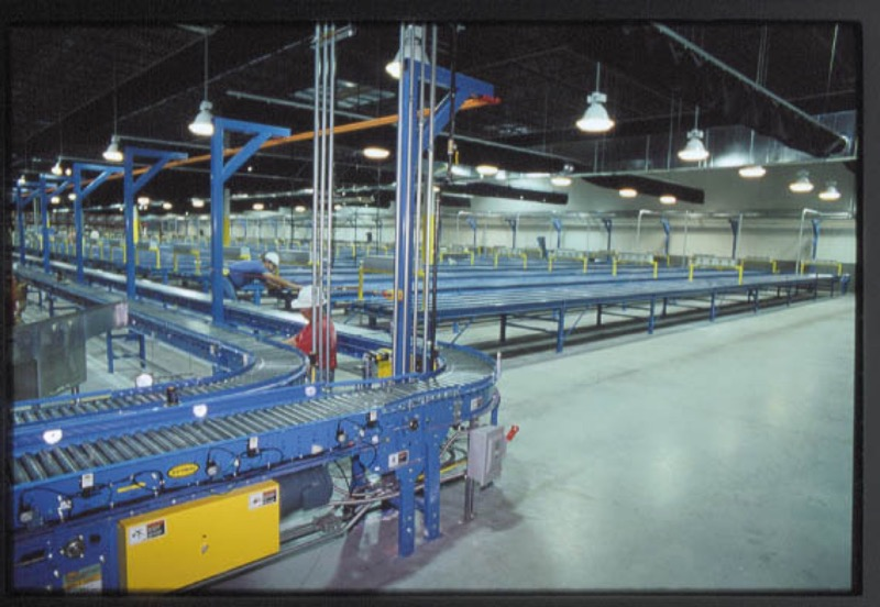 conveyor-installation-16-4