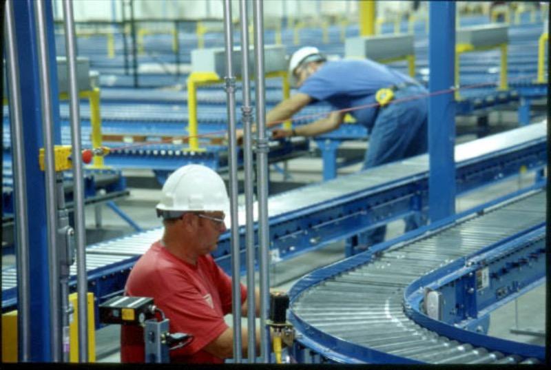 conveyor-installation-16-5