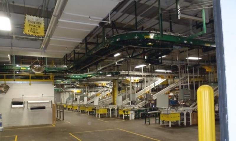 conveyor-installation-16-6