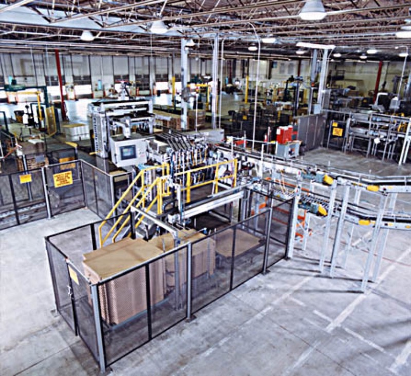 conveyor-installation-16-7
