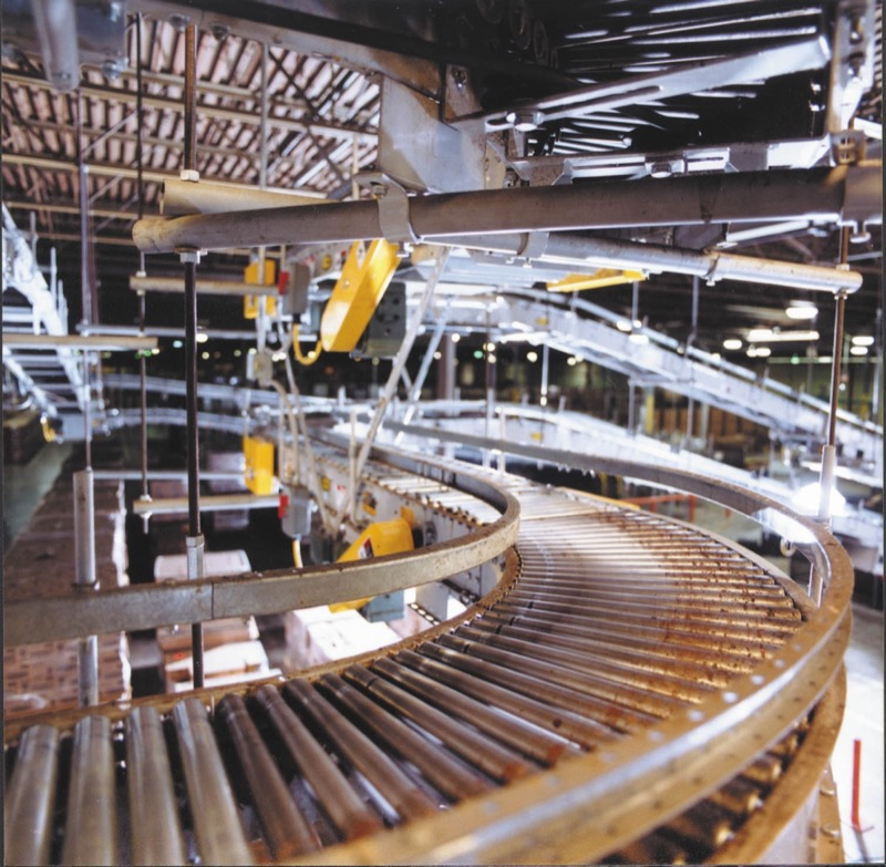 conveyor-installation-16-9