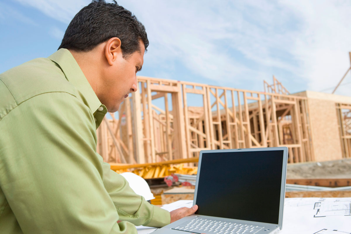 How a bim commercial contractor saves you money storee for How contractors make money