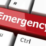 Workplace Emergency Procedures