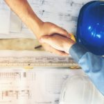 How to Select a Contractor
