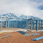 Steel Stud Framing Standards