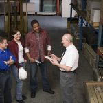 OSHA Inspection Process: What It Entails