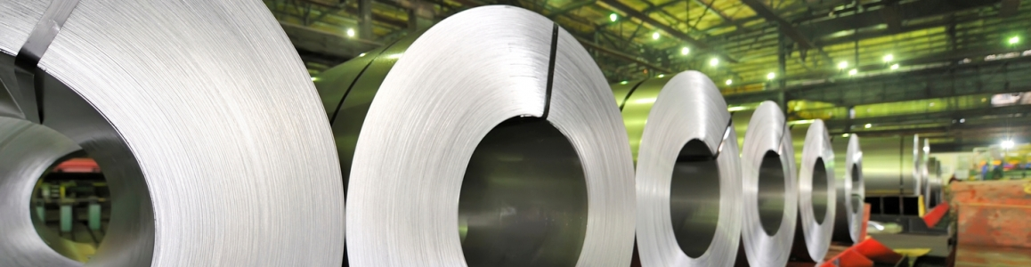 How to Reduce Production Cost in Manufacturing