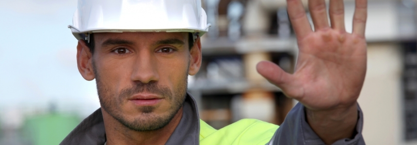 How to Avoid Forklift Accidents in the Workplace