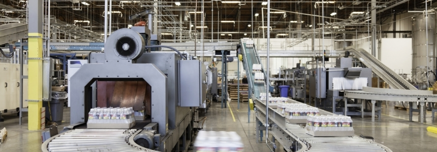 Can Green Conveyor Systems Reduce Energy Costs?