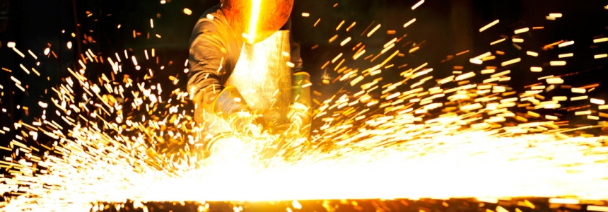 Why Hire a Midwest Custom Metal Fabricator?