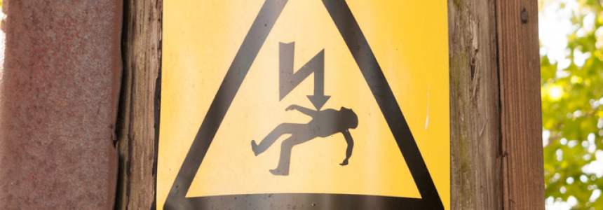 3 Ways to Reduce Workplace Accidents
