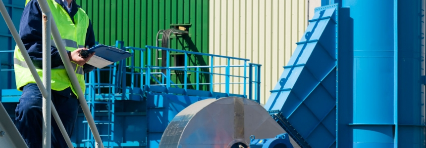Do You Need an Industrial Safety Assessment?