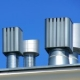 What Is Industrial Ventilation?