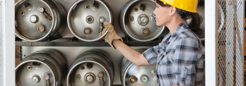 Workplace Accidents Drain Manufacturers' Profits