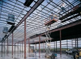 building-construction-16-10