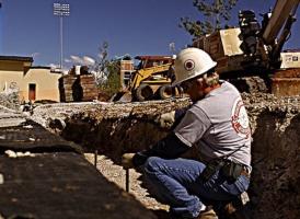 building-construction-16-5