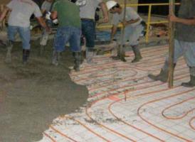 building-construction-16-7