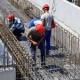 Construction Labor – Skilled