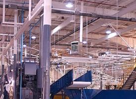 conveyor-installation-16-1