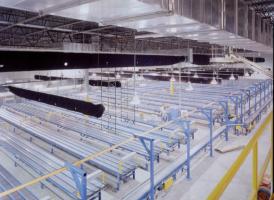 conveyor-installation-16-3