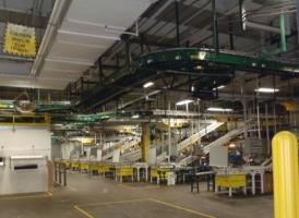 conveyor-installation-16-6