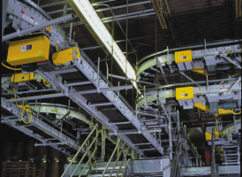 conveyor-installation-16-8