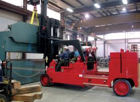 equipment-relocate-16-1