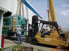 equipment-relocate-16-2