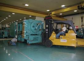 equipment-relocate-16-3