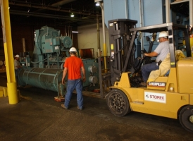 equipment-relocate-16-6