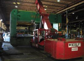 equipment-relocate-16-8