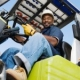 What You Need to Know About New OSHA Rules